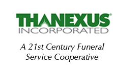 Thanexus, Inc.-A 21st Century Funeral Service Cooperative